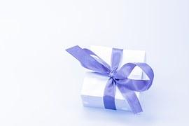 gift-548285__180