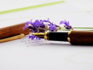 pen-1584240_960_720